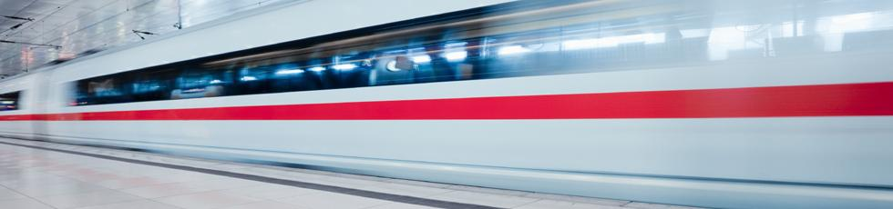 Billetes De Tren Económicos Horarios Alemaniaeuropa